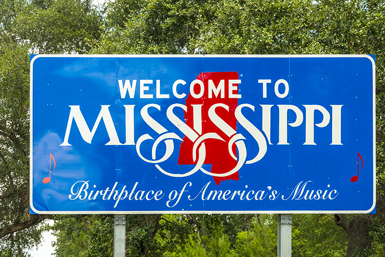 Mississippi's New Medicaid Waiver Requires Enrollees to Make Less Than 27% FPL per Year