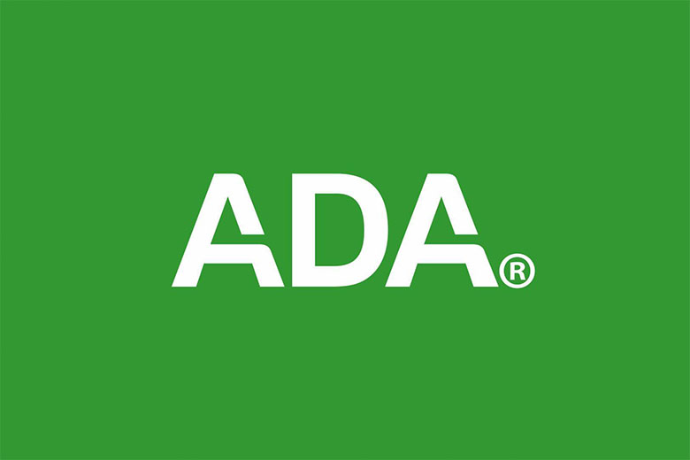 ADA Board of Trustees: Dentistry is Essential Health Care